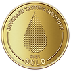 BTI-Gold-Medal-Bitter-Journey-Bingzhou-L