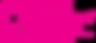 C4 PAC Oregon Logo Vert Action Pink.png