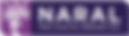 NARAL_OR_PAC_DIGITAL.png