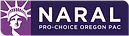 NARAL_OR_PAC_DIGITAL.png