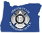 OSFFC Logo.png