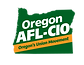 OR.AFL-CIO.Logo.2c.png