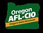 OR.AFL-CIO.Logo.2c.png