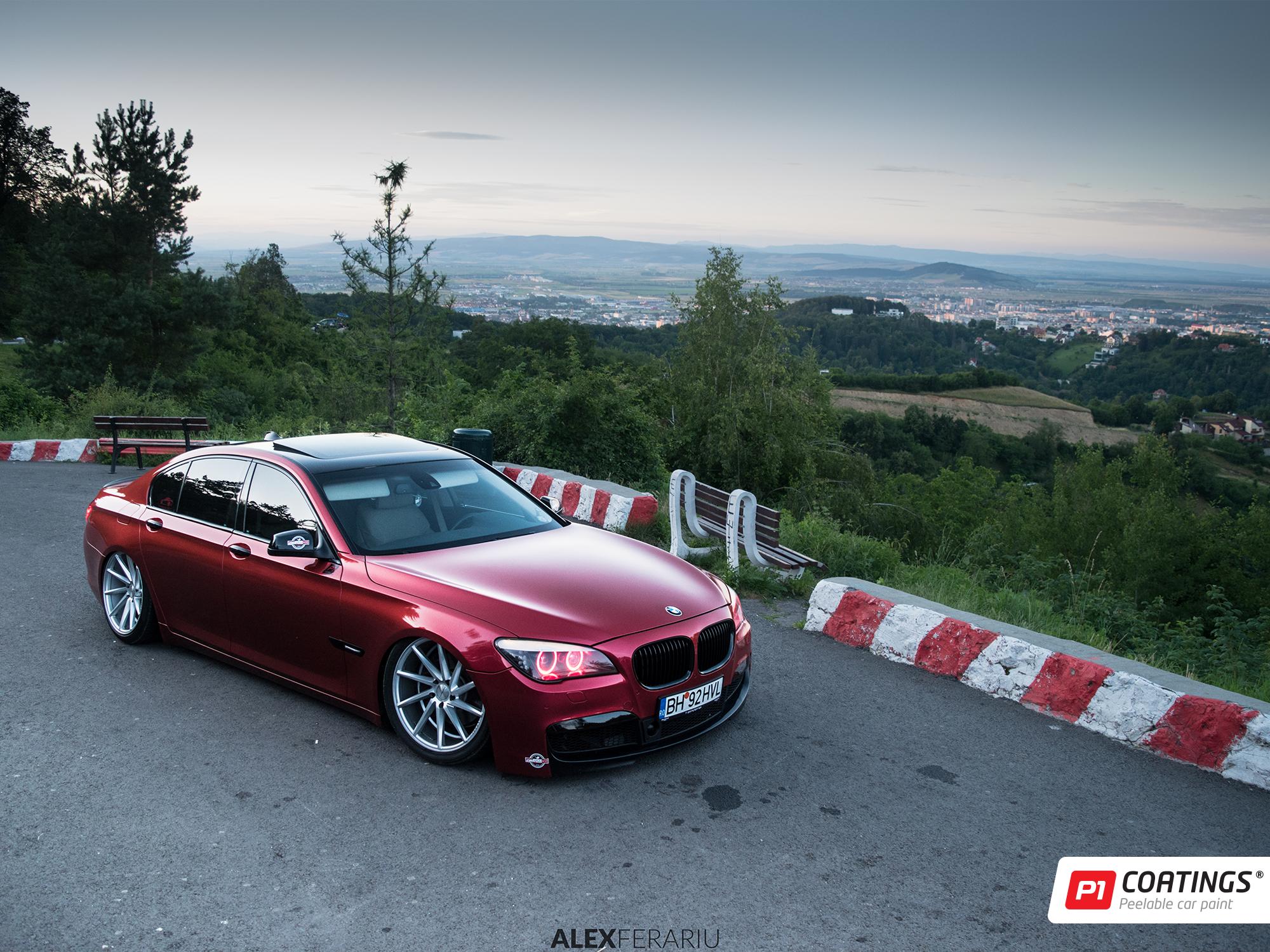BMW7Brasov1
