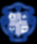 180px-Sacred_Heart_College,_Adelaide_CoA