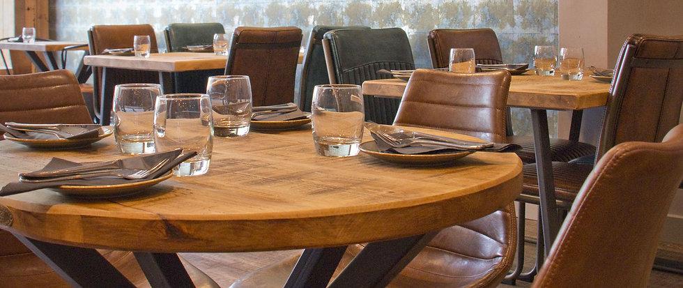 tables.jpeg