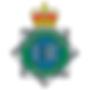 merseyside-police-logo-300x300.png