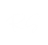 Rachel Stevens-RS-05.png