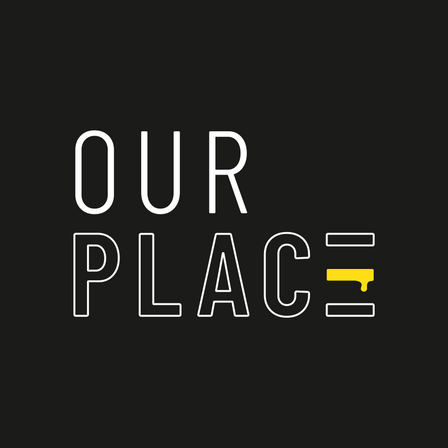 Our Place - Final Logos7.png
