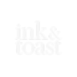 ink & toast - white stacked-08.png