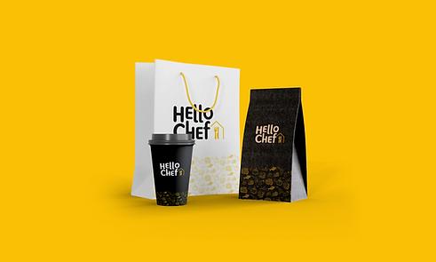 HelloChef - Branding.png