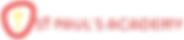 stpauls-logo-small.png
