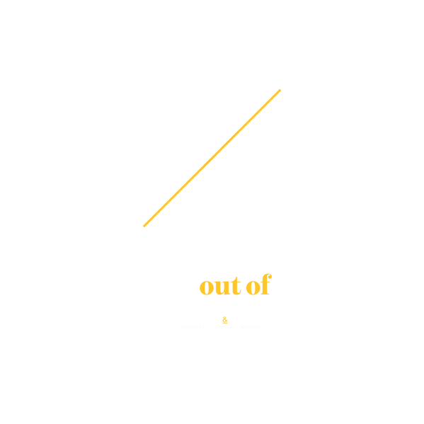Twenty out of Ten - Final Logo (With add