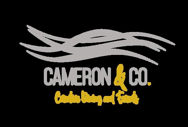 Cameron & Co Logo Design-02.png