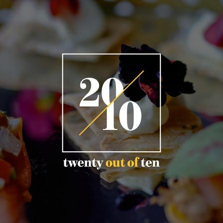 Twenty out of Ten - Social Tiles2.jpg