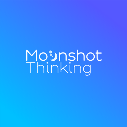 Moonshot Thinking - Final Logo-02.png
