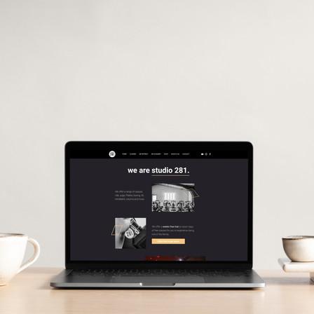 Studio281 website.jpg