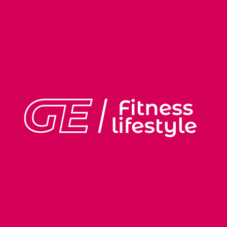 GE Fitness Lifestyle - Final Logos14.png