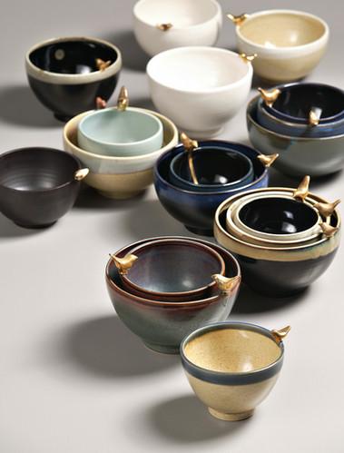J ceramics