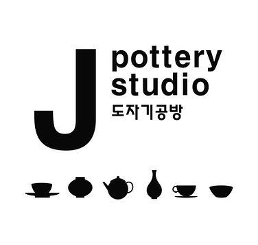 j_potterystudio logo.JPG