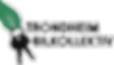 bilkollektiv_logo_0_0.png