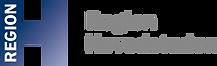 1280px-Danish_Region_hovedstaden_logo.sv