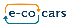 e-cocars png.png