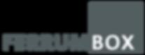 FerrumBox_logo.png