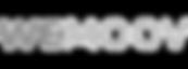 Wemoov_Logo.png