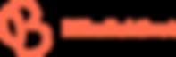 bk_logo_horisontal_rgb_small.png