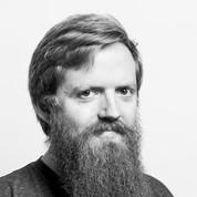 Víðir Guðmundsson