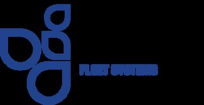 Logo-LetsGo-Fleet-System-Aps.png