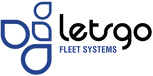 fleet_logo_redigerede.png