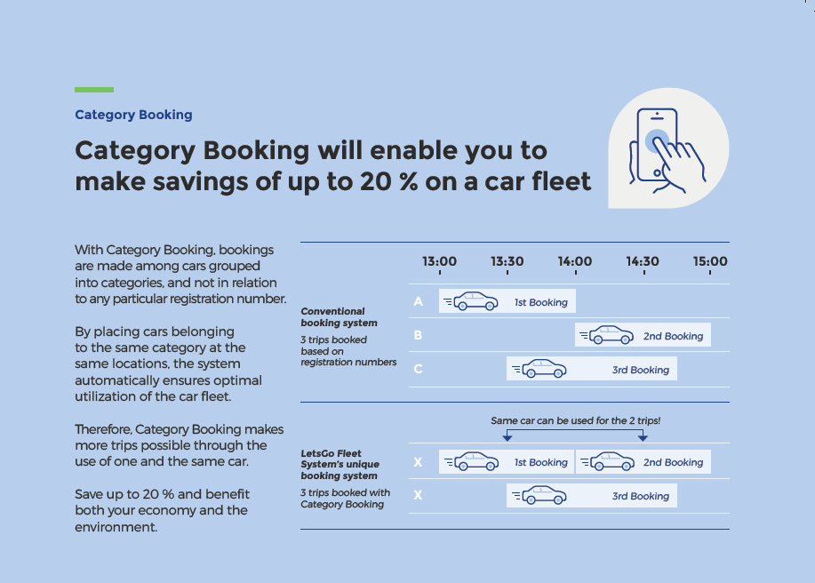 category booking snip.PNG