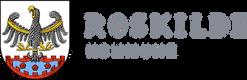 ROS_logo_print.png