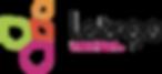 letsgo logo png.png