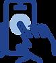 LetsGoFleet_Booking_Booking_via_smartpho