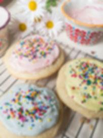 Sprinkle cookies 2.jpg