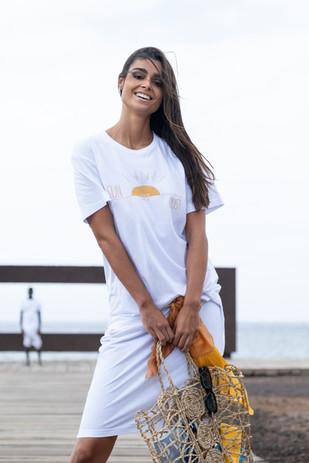 Tenerife Volcanic Fashion 2020