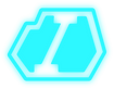logo-cyan-glow.png