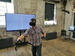 Jeremiah VR.jpg