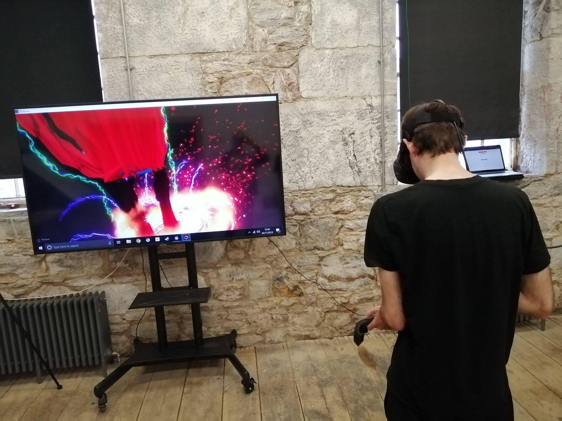 Edd VR.jpg