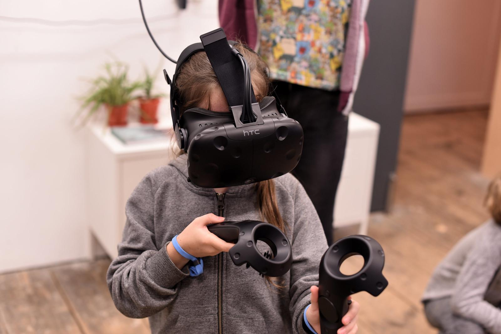 VR Kid.jpg