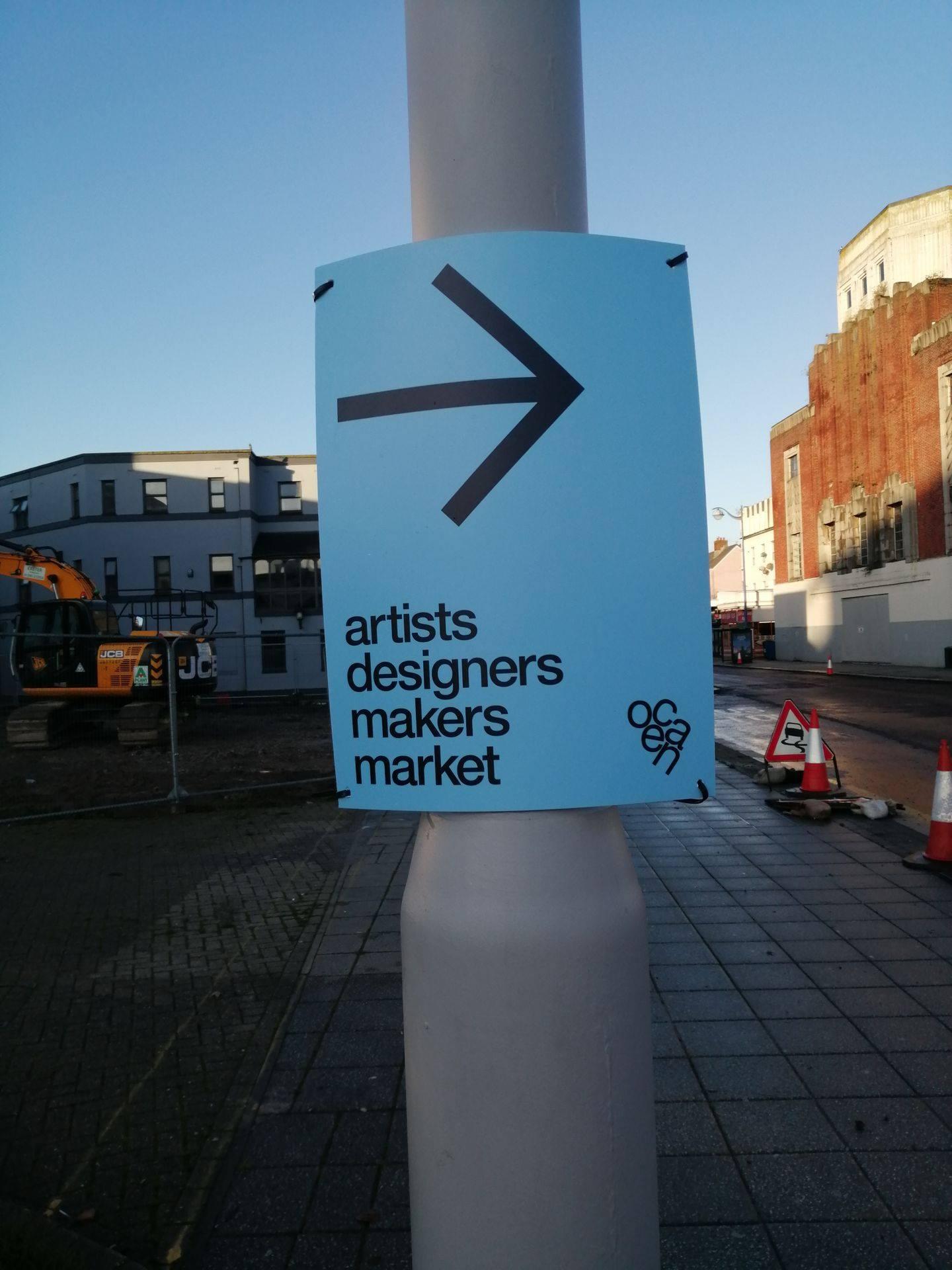 Maker's Market.jpg