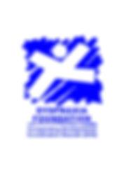 Dyspraxia-logo.jpg