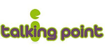 03-Logo-TalkingPoint-300x150.jpg