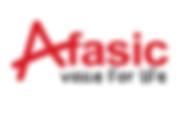 afasic.png