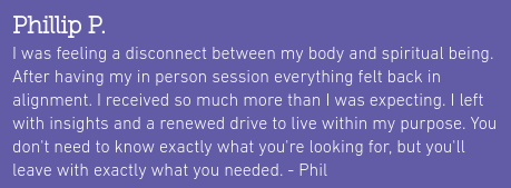 Review Phil.png