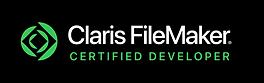 certified_19_logo.png