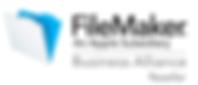 未来Switch,ファイルメーカー,FBA,FileMaker